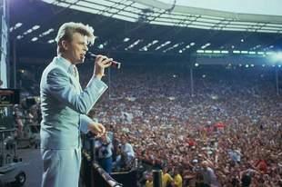 David Bowie Live Aid 002